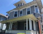 225 Sherman  Avenue, New Haven image