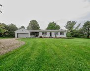 8085 Tippet Road, New Albany image