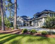 32 Madison Lane, Hilton Head Island image