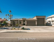 795 Acoma Blvd S, Lake Havasu City image