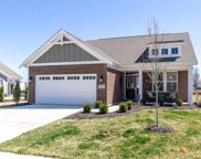 5875 Mill Haven  Way, Noblesville image