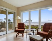 21 S Forest Beach Drive Unit #405, Hilton Head Island image