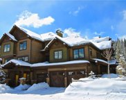 39 Union Creek Unit 39B, Copper Mountain image
