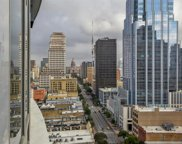 200 Congress Ave Unit 18B, Austin image