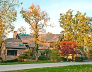 7750 Annesdale  Drive, Indian Hill image