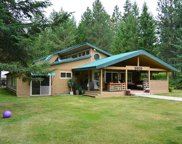 3856 Red Cedar, Loon Lake image