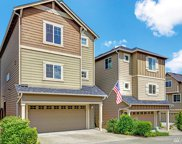 3431 164th Place SE, Bothell image