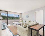 3590 S Ocean Boulevard Unit #103, South Palm Beach image