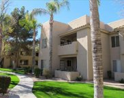 1825 W Ray Road Unit #2076, Chandler image