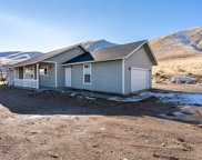 9855 Red Rock Rd, Reno image