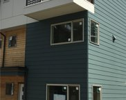 18344 Stone Ave N Unit C, Shoreline image