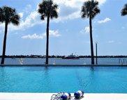 2600 N Flagler Drive Unit #102, West Palm Beach image