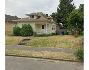 221 NE 78TH  AVE, Portland image