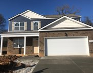774 Prominence Rd #81, Columbia image