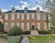 5106  Oxford Crescent Court, Charlotte image