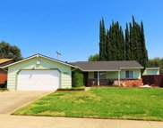 7524 Garden Gate Drive, Citrus Heights image