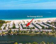 1612 S Ocean Ln Unit 232-233, Fort Lauderdale image