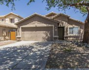 10265 N 115th Drive, Youngtown image