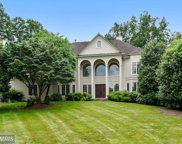 11387 HIGHBROOK COURT, Potomac Falls image