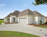 43057 Green Tree Ave, Gonzales image