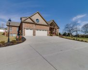 2399 Mccleary Rd, Sevierville image