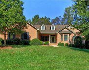 7805  Turnberry Lane, Stanley image