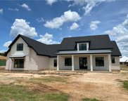 201 Dally Ct, Dripping Springs image