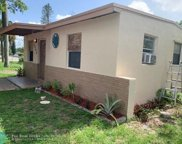 2495 NW 17th St, Fort Lauderdale image