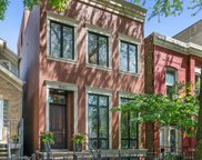1647 North Wolcott Avenue, Chicago image