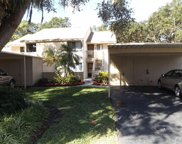 740 Bird Bay Circle Unit 53, Venice image