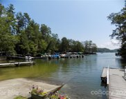 Lot 107 West Wilderness  Road, Lake Lure image