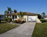 17771 Rebecca AVE, Fort Myers Beach image