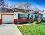 5513 W 50th Terrace, Roeland Park image