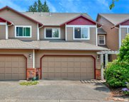 525 Cypress Ave, Snohomish image