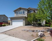 3283 Fairway Dr, Sparks image