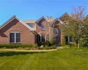 44503 White Pine, Northville Twp image