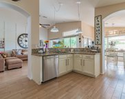 750 W Oriole Way, Chandler image