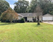 2775 E Willedee Circle E, Semmes image