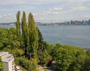 1701 41st Avenue SW, Seattle image
