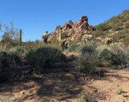 2408 W Via Savelli -- Unit #7, Phoenix image
