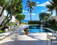 10 Sloans Curve Drive, Palm Beach image
