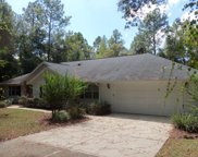 21030 SW 102nd Street Road, Dunnellon image