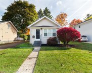 334 PENNELL, Northville image