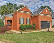 12405 Old Greenway Place, Glen Allen image