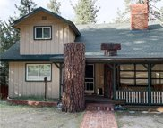 1066 Partridge Road, Wrightwood image