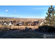 3301 W 10th Ave Pl, Broomfield image