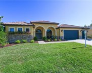 6216 Yellow Wood Place, Sarasota image