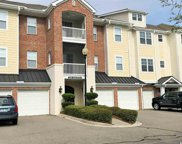 6203 Catalina Dr. Unit 836, North Myrtle Beach image