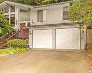 8223 46th PL W, Mukilteo image