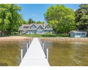 30777 Weavers Point, Breezy Point image